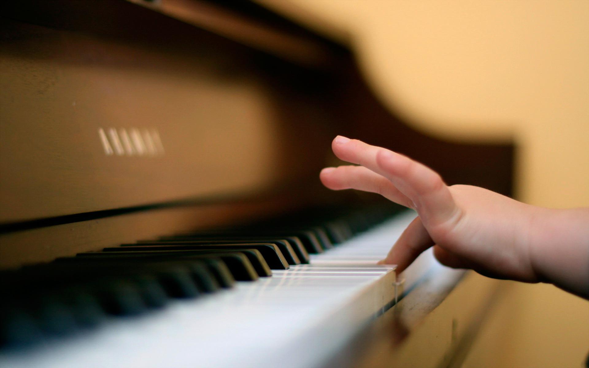 piano-para-ninos